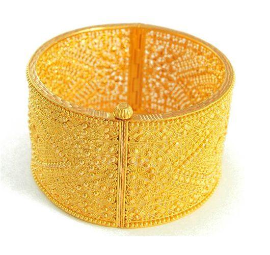 Bengali Jewellery