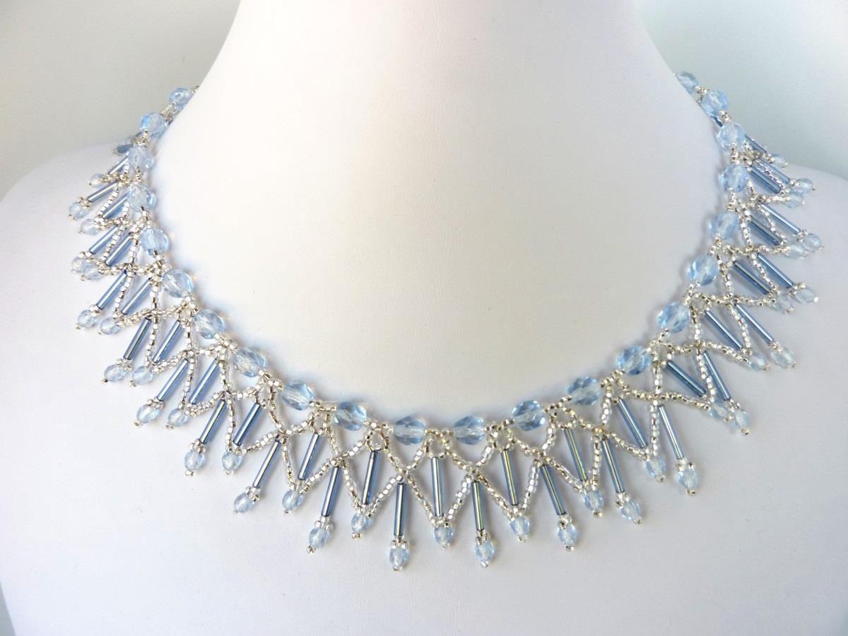 Bead Jewellery